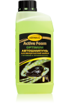 ASTROhim OPTIMUM Active Foam (Ас-326) 1 л
