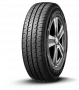 Легкогрузовая шина Nexen Roadian CT8 155/80 R13C 90/88 R