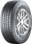 Легковая шина Continental CrossContact ATR 265/70 R16 112H