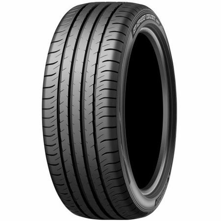 Ћетн¤¤ шина Dunlop Sport Maxx 050+ 225/55 R17 101Y - фото 10