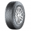 Matador MP-72 Izzarda A/T 2 225/70 R16 103H