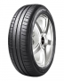 Легковая шина Maxxis Mecotra 3 (ME3) 165/65 R15 81H