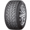 Yokohama Ice Guard Stud IG55 175/65 R14 86T