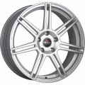 Yokatta Model Forget-501 6,5x16 5x112 ET33 57,1 GM