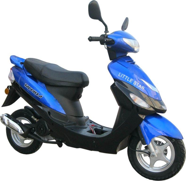картинки скутер черные да, предназначен