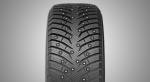 Kumho выпустило две новые зимние шины для Канады и США