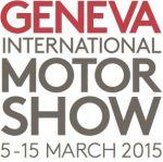 В Женеве представили две «шины будущего»